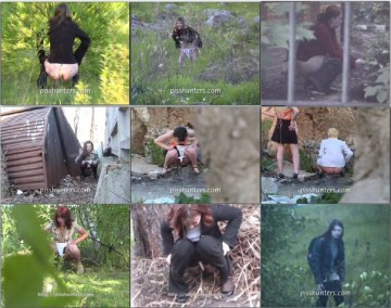 PissHunters Outdoors 002
