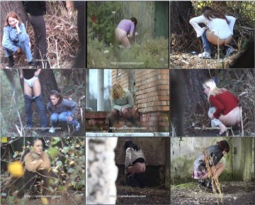 PissHunters Outdoors 004