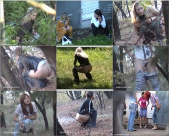 PissHunters Outdoors 011