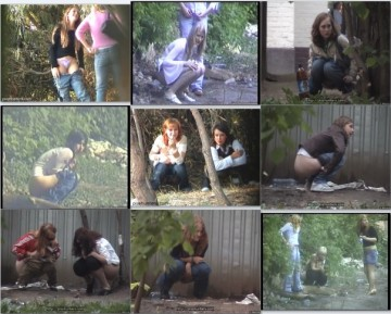 PissHunters Outdoors 022