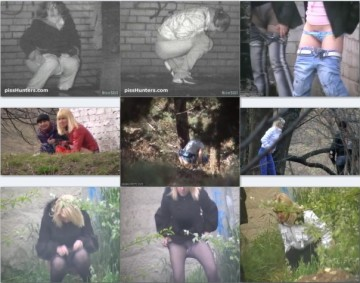PissHunters Outdoors 023