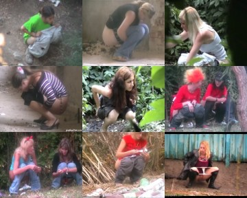PissHunters Outdoors 034