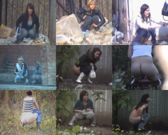 PissHunters Outdoors 027