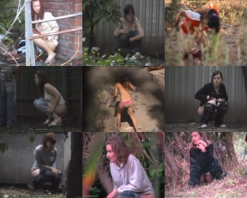 PissHunters Outdoors 028
