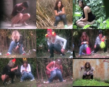PissHunters Outdoors 035