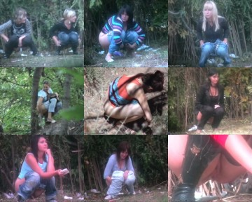 PissHunters Outdoors 036