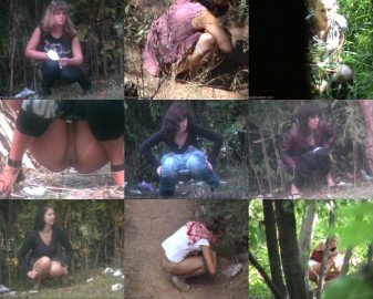 PissHunters Outdoors 037