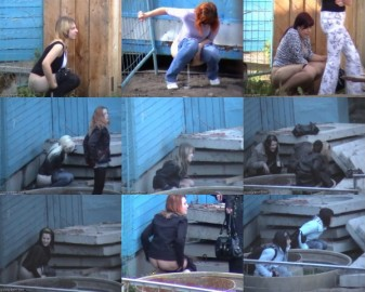 PissHunters Outdoors 046