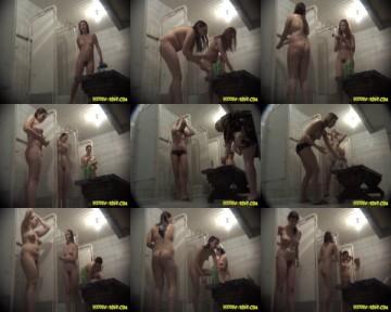 Shower 347-370