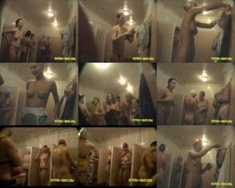 Shower 396-420
