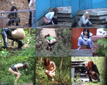 PissHunters Outdoors 047