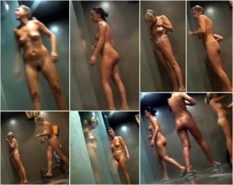 Shower 701-715