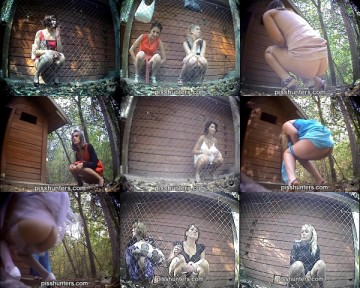 PissHunters Outdoors 072