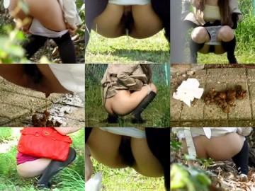 Japanese Poop Clips m0014_0840_01