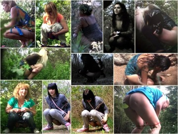 PissHunters Outdoors 126