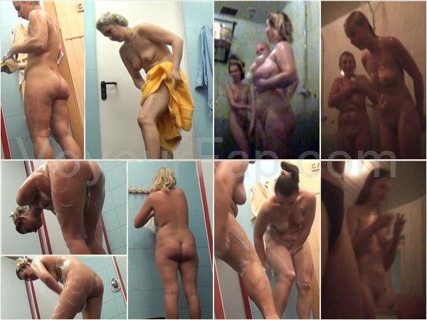 Shower 796-810