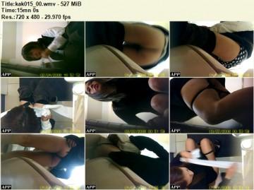 VIP Washroom kak015_00