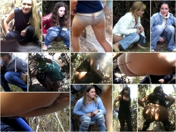 PissHunters Outdoors 163