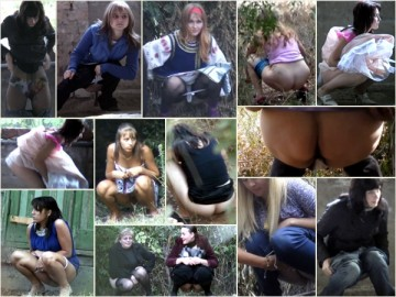 PissHunters Outdoors 167