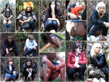PissHunters Outdoors 181