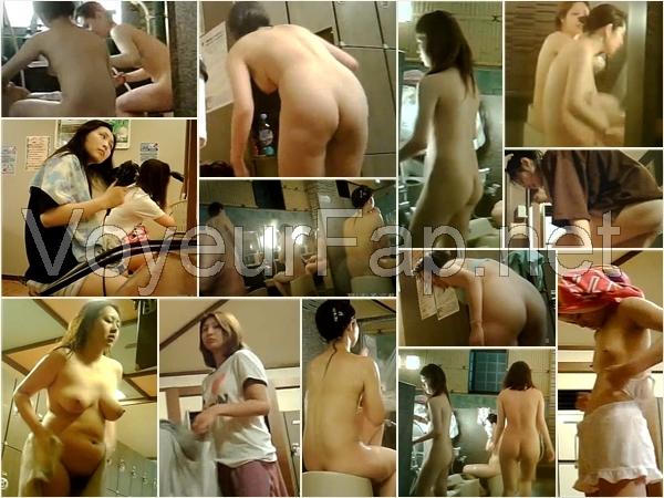 peeping-eyes bath, peeping-eyes videos, young girls bath voyeur, japanese schoolgirls bath hidden camera, のぞき - 目風呂, 覗きアイ動画, 若い女の子の風呂盗撮, 日本の女子学生風呂隠しカメラ