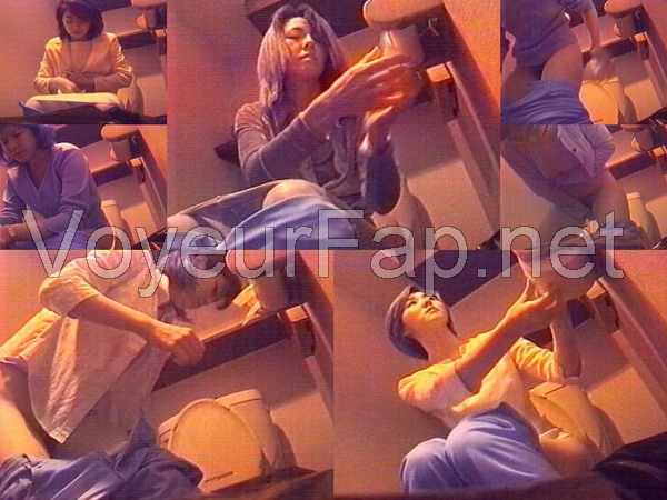 1919gogoトイレ盗撮, おしっこ, ビデオ, 放尿盗撮, 日本人のおしっこの女の子, うんち盗撮, 放尿盗撮, 1919gogo動画, トイレ隠しカメラ, 1919gogo放尿