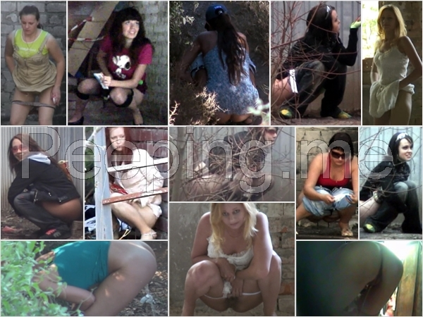 pisshunters.com free site rip, Pee Voyeur, Public Squatters, Outdoor Squatters, Public Pissers, Real Amateur Pissers, Outdoor Outhouse, Female Urinal, – pisshunters.com無料サイト裂け目、ピーのぞき、公共不法占拠、屋外の不法占拠、公共Pissers、リアルアマチュア、屋外屋外トイレ、女性便器