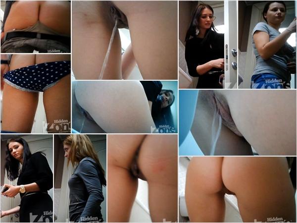 voyeur pee, russian toilet hidden camera, toilet voyeur, 野外放尿、盗撮おしっこ、ロシアのトイレ隠しカメラ、トイレ盗撮, wc spy videos, toilet spy cam, hidden camera in toilet videos