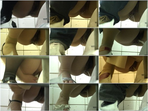 A氏の洗面所盗撮! 下から覗いちゃいましたぁ~!!, peepfox.com videos, peepfox toilet video, voyeur toilet, japanese toilet voyeur, japanese pissing girls, pee voyeur japanese, peepfox.comビデオ, 日本のpeepfoxトイレのビデオ, トイレ盗撮、日本のトイレ盗撮