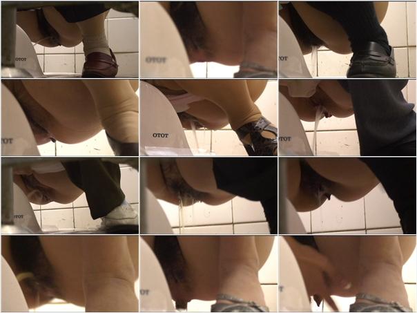 A氏の洗面所盗撮! 下から覗いちゃいましたぁ~!!, peepfox.com videos, peepfox toilet video, voyeur toilet, japanese toilet voyeur, japanese pissing girls, pee voyeur japanese, peepfox.comビデオ, 日本のpeepfoxトイレのビデオ, トイレ盗撮、日本のトイレ盗撮