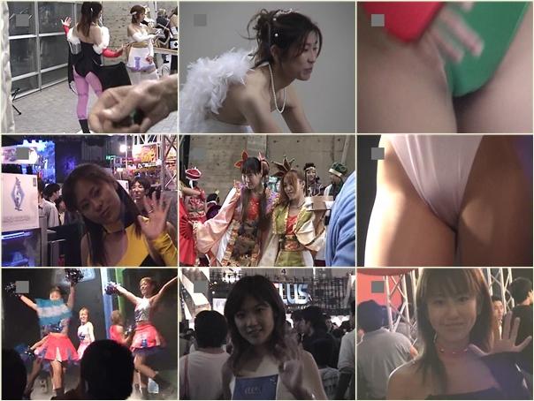 japanese upskirt nozokinakamuraya, japanese schoolgirls peeping, schoolgirls upskirt, 日本パンチラのnozokinakamuraya, のぞき日本人女子学生, 女子学生のスカート