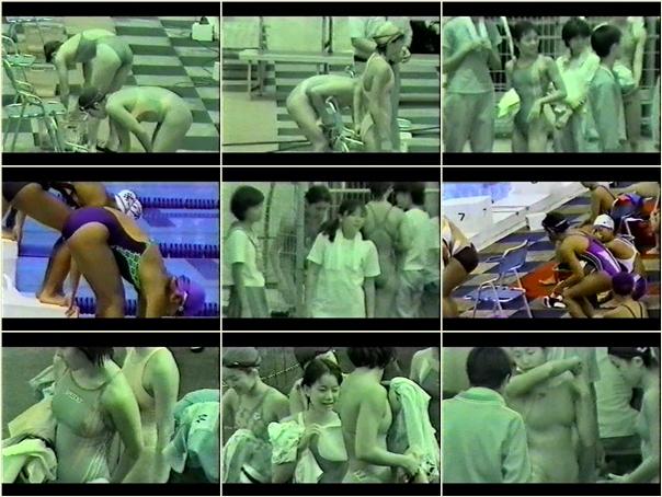 japanese schoolgirls peeping, schoolgirls upskirt, sport candid, sport hidden camera, のぞき日本人女子学生, パンチラ女子学生, スポーツ率直な, スポーツ隠しカメラ