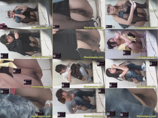 Sharevoyeur videos, chinese toilet voyeur videos,chinese university toilet, voyeur china, asian girls pissing, 公衆トイレ盗撮中国, china toilet spy, sharevoyeur.com toilet, chinese hidden wc