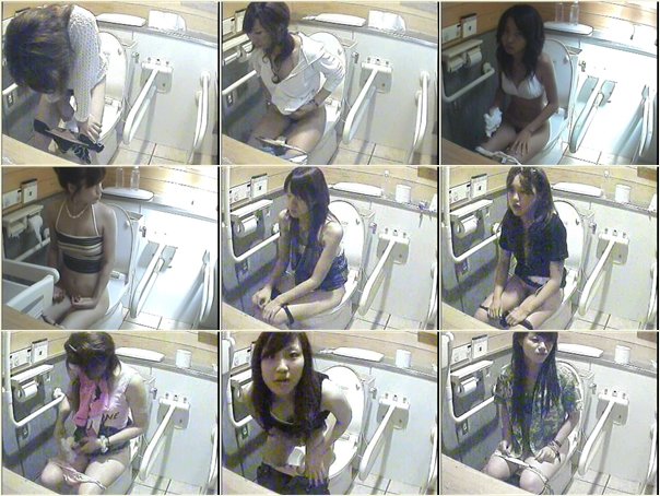 nozokinakamuraya toilet, japanese toilet voyeur, pissing japanese, toilet hidden camera, 日本のトイレ盗撮、放尿、日本、トイレ隠しカメラ