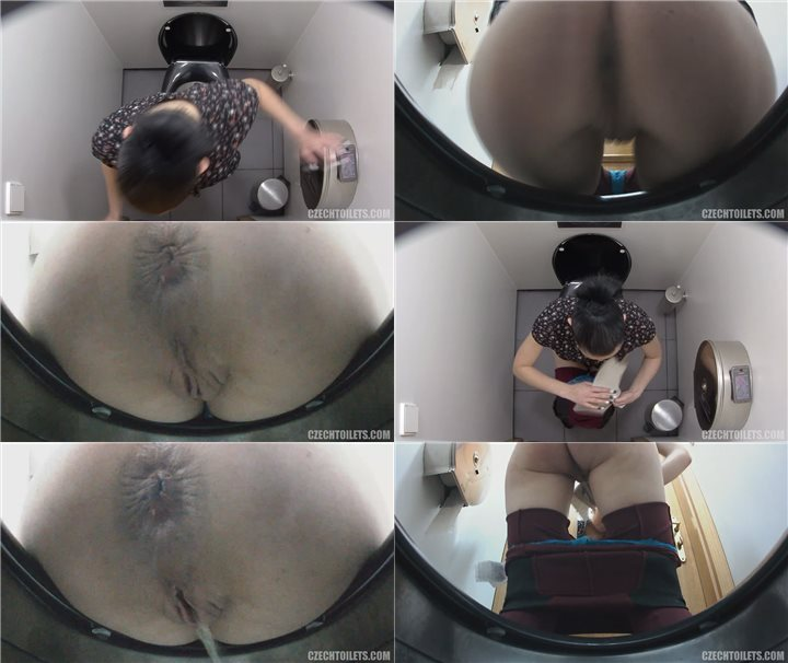 czechtoilets.com free download Czech girls voyeur pissing and pooping. Spying on girls in the toilet, czech toilet voyeur, checo WC voyeur, tschechisch, チェコのトイレ盗撮, 女の子が放尿やうんちの動画を盗撮