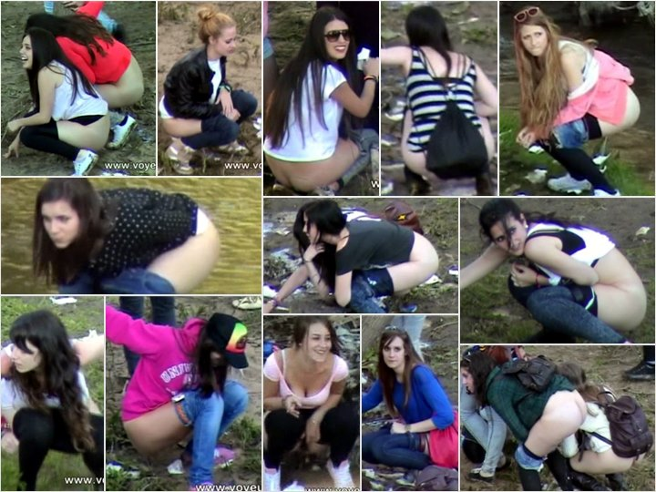 Latina girls public pissing, beer party girls pee, Latina pissing voyeur, 公共おしっこは, ビールパーティーの女の子はおしっこラティーナの女の子, ラティーナ放尿盗撮