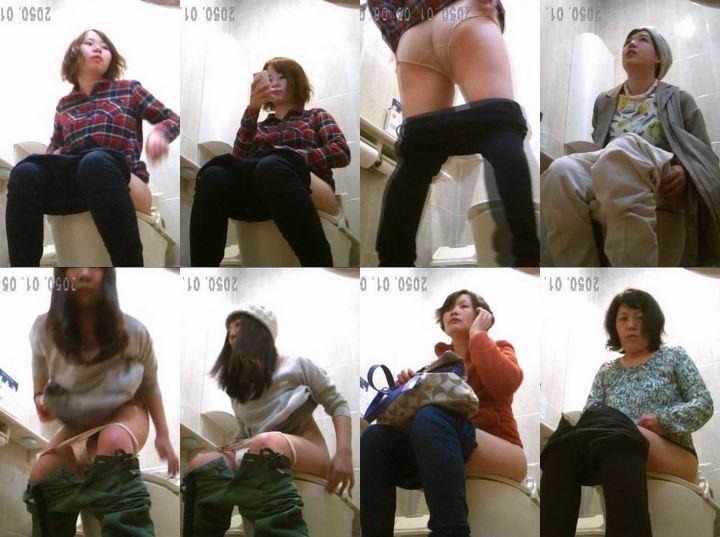 コンビニ洗面所盗撮, nozokinakamuraya toilet, japanese toilet voyeur, pissing japanese, toilet hidden camera, 日本のトイレ盗撮, 放尿, 日本, トイレ隠しカメラ