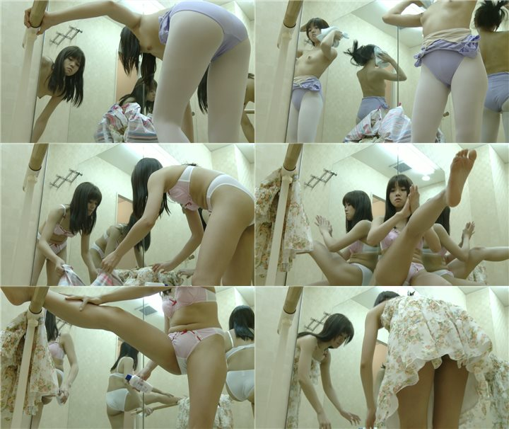 ballet voyeur, ballerina changing room hidden camera, japanese ballerina voyeur, ballet locker voyeur, バレエ盗撮, バレリーナ更衣室隠しカメラ, 日本人バレリーナ盗撮, バレエロッカー盗撮