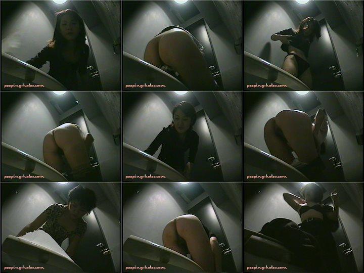 yamayama toilet, peeping-holes toilet, peeping-holes 2015 voyeur, pissing peeping, japanese toilet voyeur, 覗き見放尿,日本人トイレ盗撮, 엿보는 소변, 일본 화장실 도촬