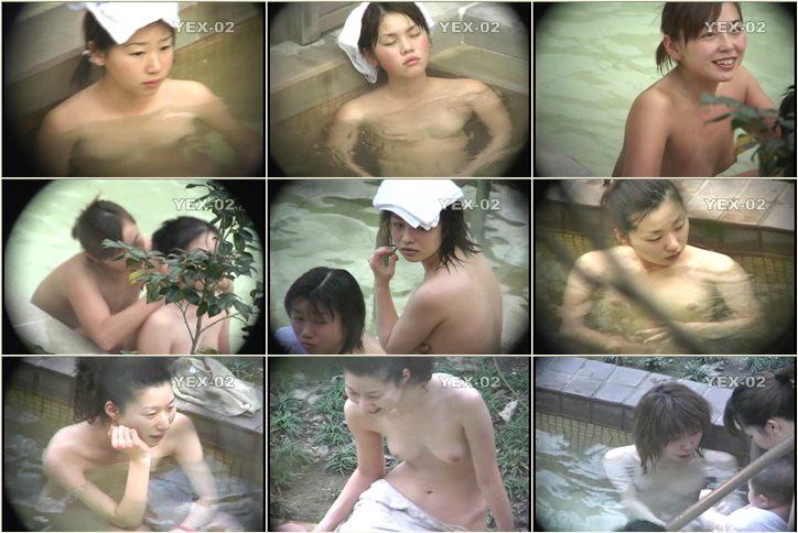 Cams Japanese Teens Japanese Teen 100