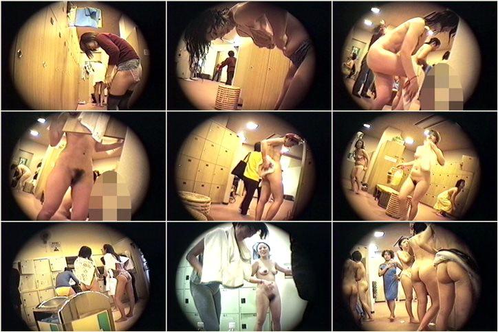 peepfox locker, peepfox free videos, peepfox voyeur, japanese teen voyeur, voyeur japanese, hidden camera shower japan, 日本の十代の盗撮, のぞき, 日本, 隠しカメラシャワー日本