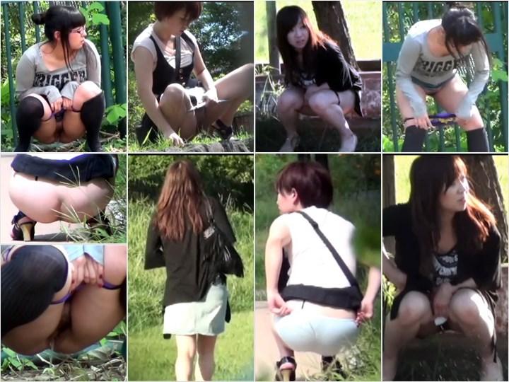 pissjapantv voyeur pissing, girls peeing japan, japanese pissing pissjapantv, pissjapantv hidden camera, pissjapantv盗撮放尿, 日本のおしっこの女の子, 日本の放尿pissjapantv, pissjapantv隠しカメラ