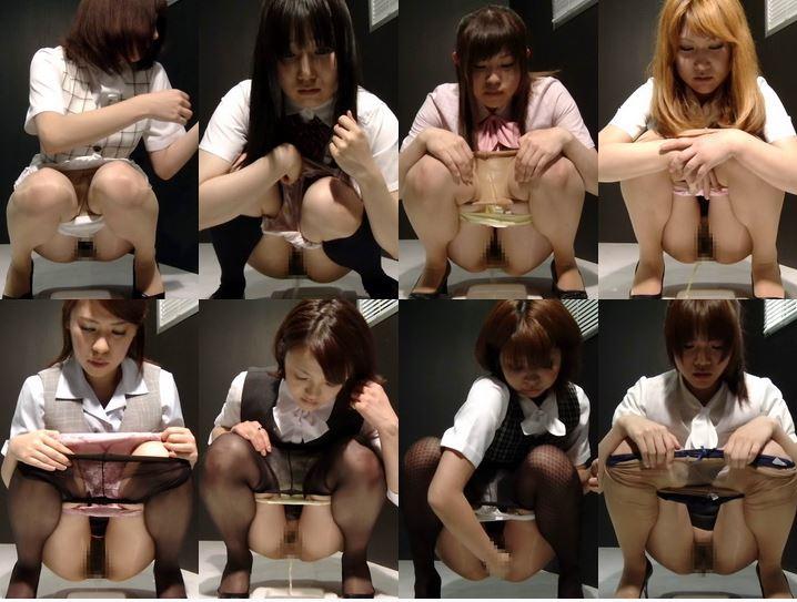 Syukou-club toilet voyeur, syukou-club japanese hidden camera, Syukou-club pissing, Syukouクラブのトイレ盗撮, syukouクラブ日本人隠しカメラ, Syukou-クラブおしっこ