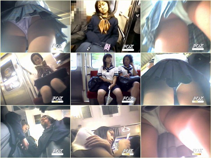 FOX_FOXY, peeping-eyes upskirt voyeur, japanese upskirts, asian teen girls under skirt, パンチラ盗撮, 日本人パンチラ, スカートの下でアジアの十代の少女
