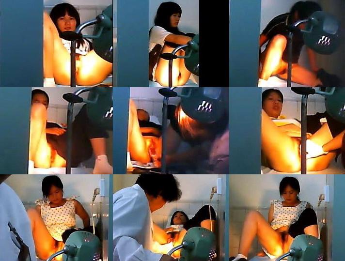 China Gynecologist Voyeur, Gynecologist spy videos, gynecology girls video, real voyeur girls at gynecologist, young girls at gynecologist hidden camera, 医療盗撮や隠しカメラ、婦人科医のスパイビデオ、婦人科の女の子のビデオ、婦人科医の隠しカメラで婦人科医の真の盗撮少女、若い女の子