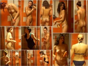 Shower 1161-1205