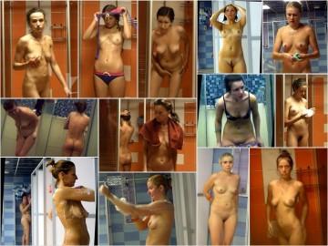 Shower 1251-1310
