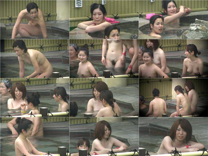 nozokinakamuraya bath voyeur, nozokinakamuraya bath, nozokinakamuraya videos, young girls bath voyeur, nozokinakamuraya風呂盗撮, nozokinakamurayaバス, nozokinakamuraya動画, 若い女の子の風呂盗撮    郊外のとある露天風呂に入浴する乙女達を遠く離れた場所から超望遠高感度レンズで鮮明に捉えます。 若い女性が続々と入浴する様はまさに女の花園。 覗かれる心配の無い彼女達は完全に無防備で生まれたままの体を晒し、 その隅々を望遠レンズが極限までズームアップします!