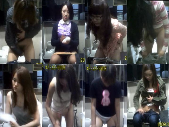 asian frontal voyeur poop, dual spy cams Korea, korean girl having diarrhea, Korean girl pissing, Korean woman pooping, korean girl pooping voyeur, Korean toilet hidden camera, south korea toilet spy camera, korea pissing, south korea voyeur pee, toilet hidden video south korea, 韓国のトイレのスパイカメラ