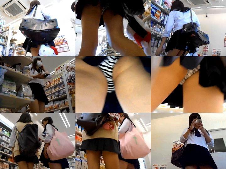 テレーゼ先生の抜き打ちパンチラ検査, peeping-eyes upskirt voyeur, japanese upskirts, asian teen girls under skirt, パンチラ盗撮, 日本人パンチラ, スカートの下でアジアの十代の少女, TO-10690, TO-10691, TO-10692, TO-10693, TO-10694 TO-10695
